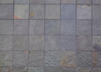 Oyster Tile